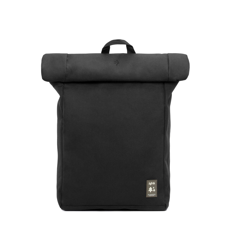 Roll-Backpack---Negra_01_Frontal